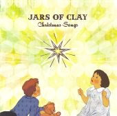 Jars of Clay - Wonderful Christmastime