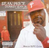 Sean Price - It's My Time