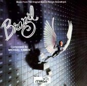 Brazil [Music from the Original Motion Picture Soundtrack]