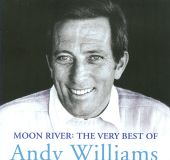 Andy Williams - It's The Most Wonderful Time Of The Year