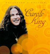 The Carnegie Hall Concert/Fantasy/Rhymes & Reasons