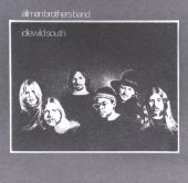 The Allman Brothers Band - In Memory of Elizabeth Reed