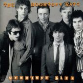 The Boomtown Rats - Joey's on the Street Again