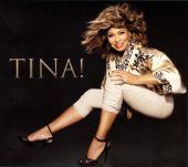 Tina Turner - The Best