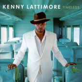 Kenny Lattimore - And I Love Her