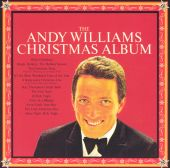 Andy Williams - Medley: Happy Holidays/The Holiday Season