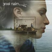 Yael Naïm, David Donatien - New Soul