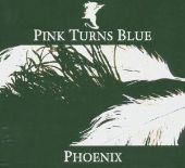 Pink Turns Blue - True Love