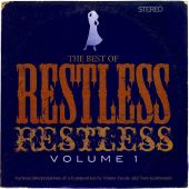 The Best Of Restless: Restless, Vol. 1