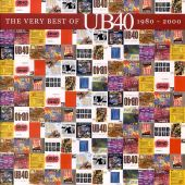 UB40 - Can't Help Falling In Love