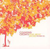 Counting Crows - Hangin' Around