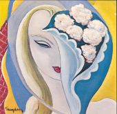 Derek & the Dominos - Keep on Growing