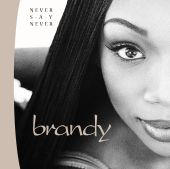Brandy, Monica - The Boy Is Mine
