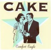 Cake - Short Skirt/Long Jacket