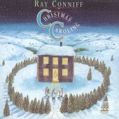 Ray Conniff - Santa Claus Is Coming to Town