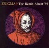 The Remix Album '99