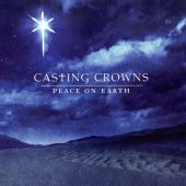 Casting Crowns - I Heard the Bells on Christmas Day