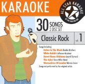 All Star Karaoke, The Animals - House of the Rising Sun