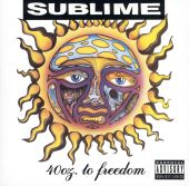 Sublime - Badfish