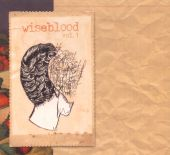 Wiseblood, Vol. 1