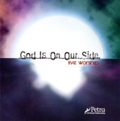 God Is on Our Side: Live Worship