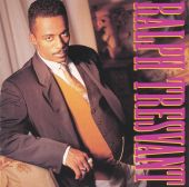 Ralph Tresvant - Do What I Gotta Do