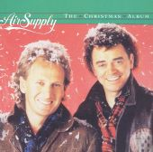 Air Supply - Sleigh Ride