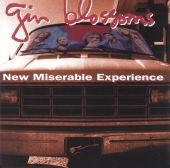 Gin Blossoms - Allison Road