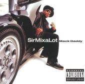 Sir Mix-A-Lot - Baby Got Back