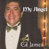 Gil James - Grazing in the Grass