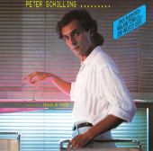 Peter Schilling - Major Tom