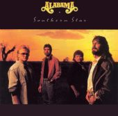 Alabama - Southern Star