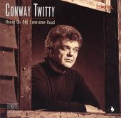 Conway Twitty - She's Got a Single Thing in Mind