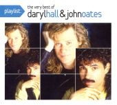 Daryl Hall & John Oates - Kiss On My List [45 Version]