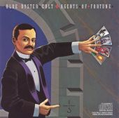 Blue Öyster Cult - Don't Fear the Reaper