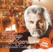 Dolly Parton, Kenny Rogers - A Christmas to Remember