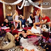 Simple Plan - I'd Do Anything