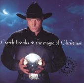 Garth Brooks - Let It Snow
