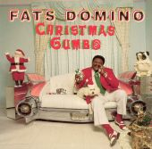 Fats Domino - Jingle Bells