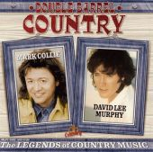 Mark Collie, David Lee Murphy - Dust on the Bottle