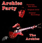 Archies Party