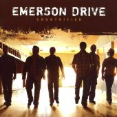 Emerson Drive - Moments