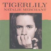 Natalie Merchant - Wonder