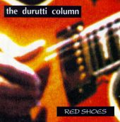 Red Shoes/Greetings Three