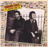 Ronnie Lane, Pete Townshend - My Baby Gives It Away