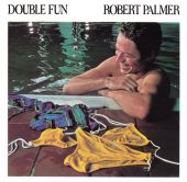 Robert Palmer - Every Kinda People