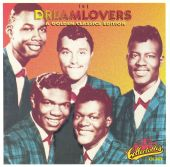 The Dreamlovers - Amazons and Coyotes