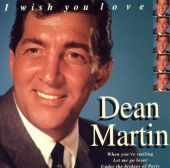 Dean Martin - Rudolph the Red Nosed Reindeer