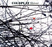 Coldplay - Shiver