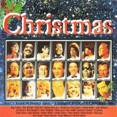 Ray Conniff - Jolly Old St. Nicholas
